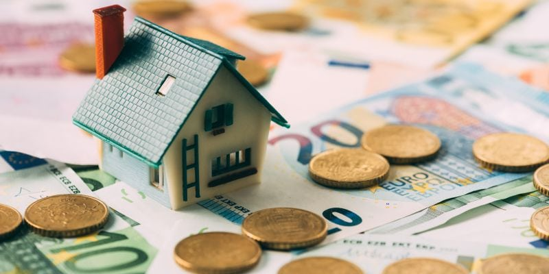 Overcoming-Fear-in-Property-Investment