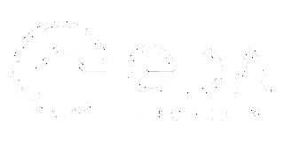 EDA Property Logo